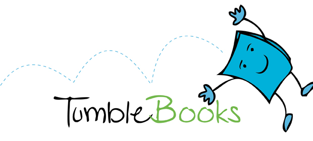 Children's_Tumblebooks