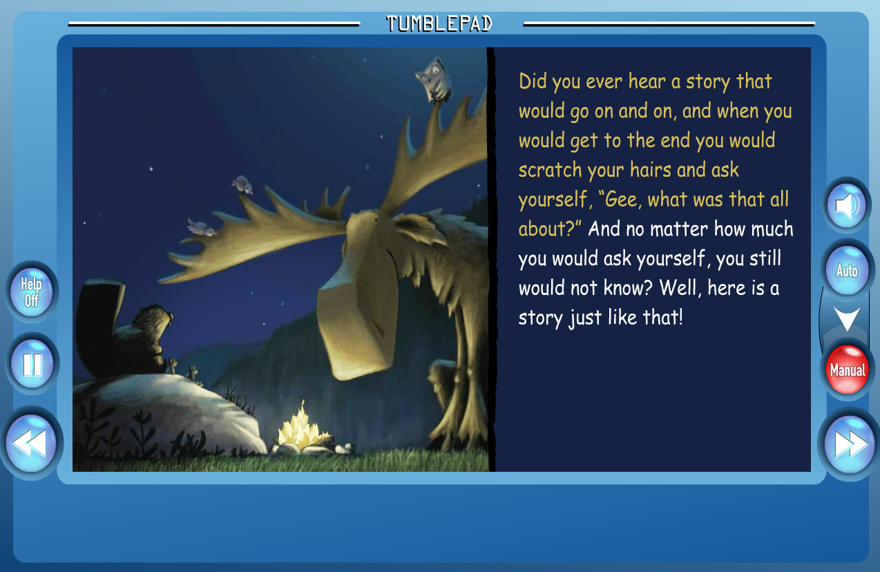 Worksheet Tumblebooks Reading kids west branch public library and on top of all that tumblebooks also offers games puzzles videos can turn to for breaks in the reading