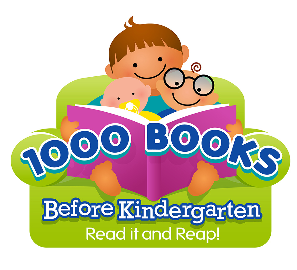 1000BooksLogoMed