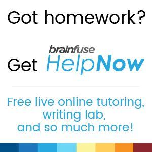 Got it homework help
